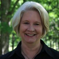 Susan Hesslink
