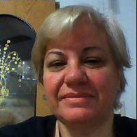 Nancy Scaringi