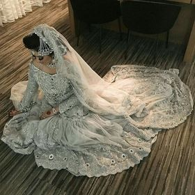 zaraa baloch