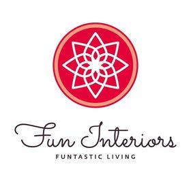 Fun Interiors