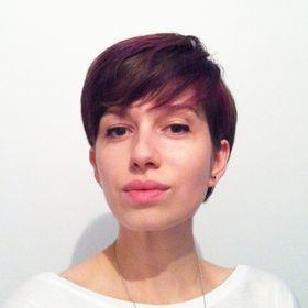 Alexandra Ungurelu