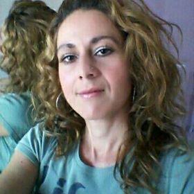 Loredana Fagetan