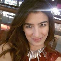 Fatma Ataş
