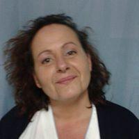 Nadine Farinelli