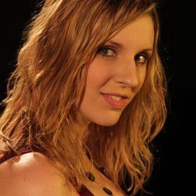 Heather Tull