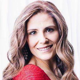 Becky Sampson Motivational Speaker