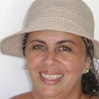 Sandra Maria Santos Sales
