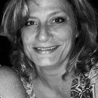 Pamela Crenshaw