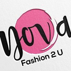 fashion's