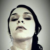 Anna Ladeira