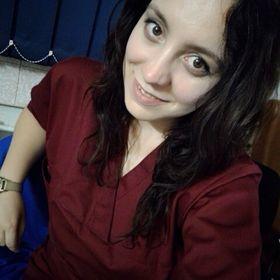 Mirela Constantin