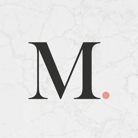 Blog Minimalista