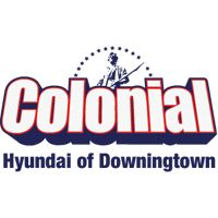Colonial Hyundai Of Downingtown Colonialhyu0062 Profile Pinterest
