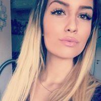 Juliana Hansson