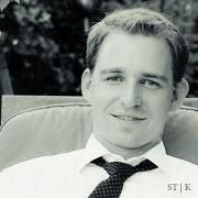 Stephan Ka