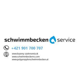 Schwimmbecken Service