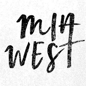 Mia West
