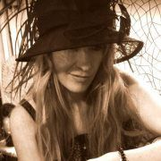 Lisa McKendrick