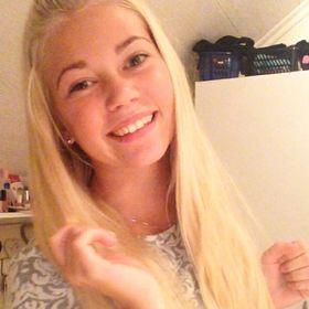 Camilla Fredriksen