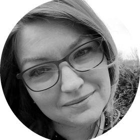 Katja Bosniakowski - Stampin' Up! in Hannover Workshops DIY