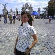 Anita Rajki