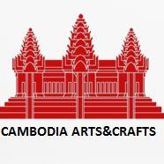 CAMBODIA ARTS&CRAFTS