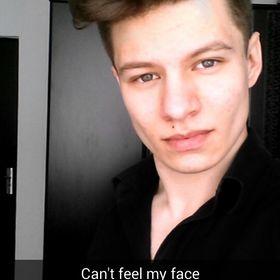 Razvan Adriann