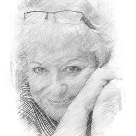 Ewa Romanowska