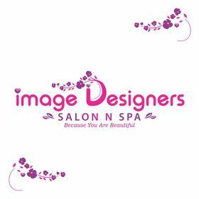 Image designer salon n spa