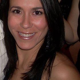 Nathalie Ouellet