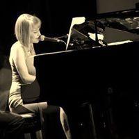 Sandrine Peeters