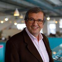 Didier Bourdonnais
