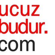 ucuzbudur.com