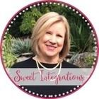 Sandy Cangelosi | Sweet Integrations | Educational Resources