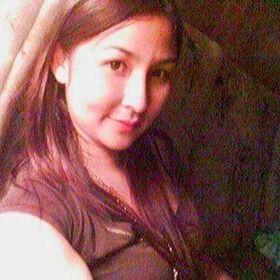 Michelle Nathalie Dela Merced