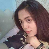 Nur Rahmah Hanifiah