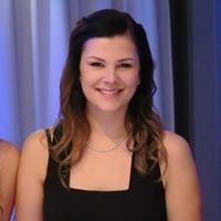 Marika Lepola