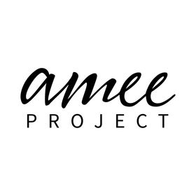Amee Project