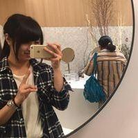 Nanami Sato