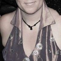 Ann Øy