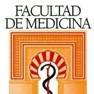 Biblioteca Medicina UCO
