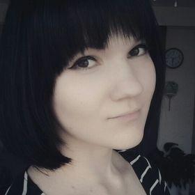 Susanna Kiintonen