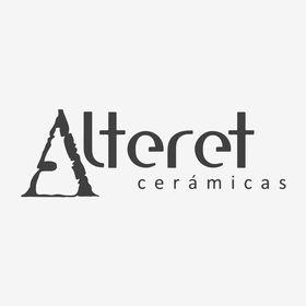 Cerámicas Alteret, S.L.