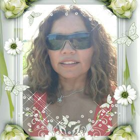 Gladys Navarro Torres