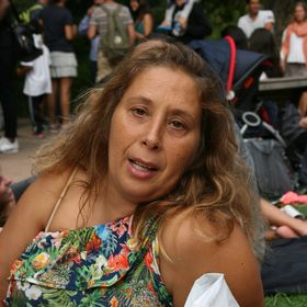 Paula Batista