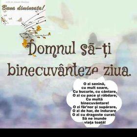 Cosmina Boanca