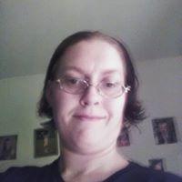 Beth Schlieper