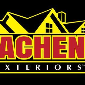 Tacheny Exteriors