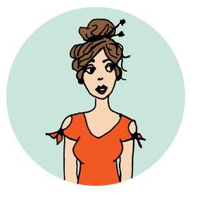 Hey Miss Designs | Josie Adams