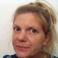 Mikki Bleidner